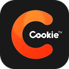 Cookie TV simgesi