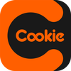 Cookie ícone