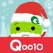 Qoo10 - Fun Shopping & Big Discount APK