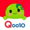 Qoo10 Zeichen