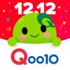 ikon Qoo10