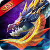 Dragon Project icono