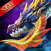 Dragon Project simgesi