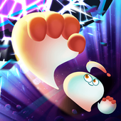 God Punch icon