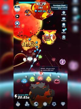 God Punch screenshot 15