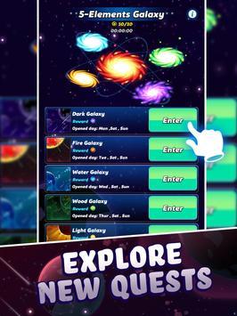 God Punch screenshot 20