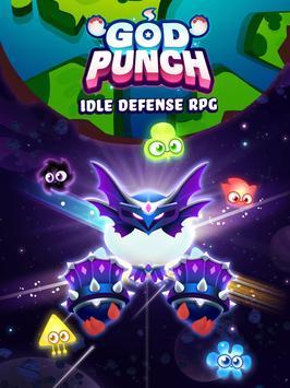 God Punch screenshot 8