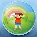 KidsWorld: safe place for kids APK Android