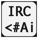 AiCiA - IRC Client:  FREE ver