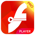 Flash Player For Android - SWF & FLV Flash 2019