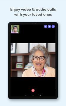 GrandPad screenshot 14