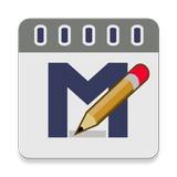 Markor: Markdown Editor - todo.txt - Notes Offline