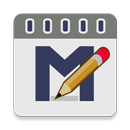 Markor: Markdown Editor - todo.txt - Notes Offline APK Android