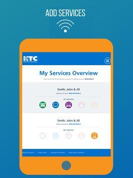 HTC My Account Screenshot 21