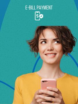 HTC My Account 스크린샷 17