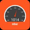 Barometer Reborn icono