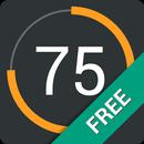 Battery Widget Reborn (Free) APK Android