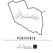 Periferia icon
