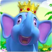 Kids~Video Hathi Raja Kahan Chale for Android - APK Download