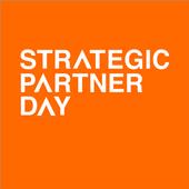 Zalando Strategic Partner Day icon