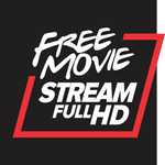 Download Free Movies 2019 Cyrose Hd Player Apk For Android Latest Version