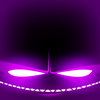EVAC ikona