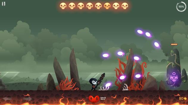 Reaper تصوير الشاشة 11