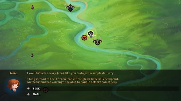 Reaper screenshot 13