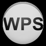 SimpleWPS - Quick Wi-Fi Setup