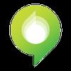 iGap-icoon