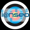 Ianseo Scorekeeper ícone