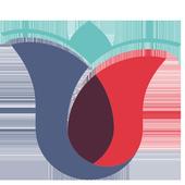 Istanbul American Schools (IAS) icon