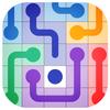 Knots Puzzle-icoon