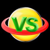 VeriScan icon