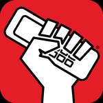 BOSS Revolution: Llamadas+Text APK