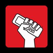 BOSS Revolution: Llamadas+Text icono