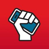 BOSS Revolution® ikon