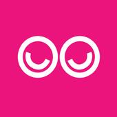 Lexa - Date serieuze singles, ontmoet jouw match! icon