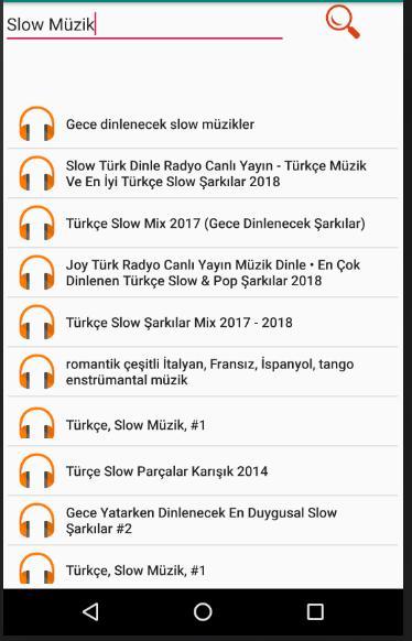 Muzik Mp3 Indir Ucretsiz Hizli For Android Apk Download