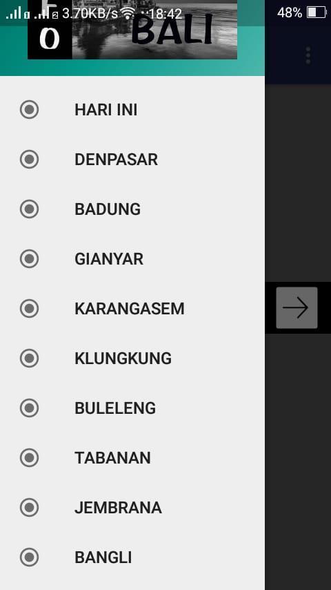 Info Lowongan Kerja Bali For Android Apk Download