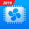 Resfriador De Celular E Esfriar CPU 2019 ícone
