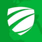 IntelliVPN icon