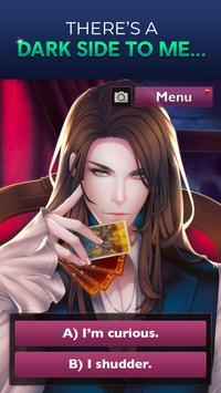 Is It Love? Nicolae - Fantasy screenshot 1