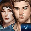 Is it Love? Blue Swan Hospital - Choose your story icon