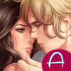 Is it Love? - Adam - Story with Choices アイコン