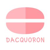 다쿠아롱 icon