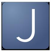 JaneStyle 图标