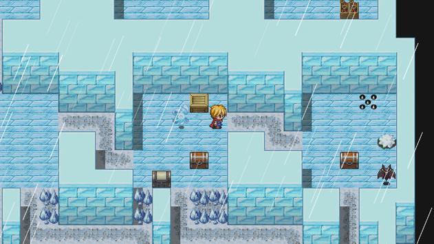 Roguelite 2: Dungeon Crawler RPG screenshot 5