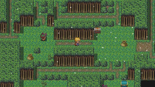 Roguelite 2: Dungeon Crawler RPG screenshot 8