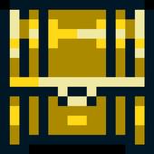 Roguelite: Pixel RPG icon